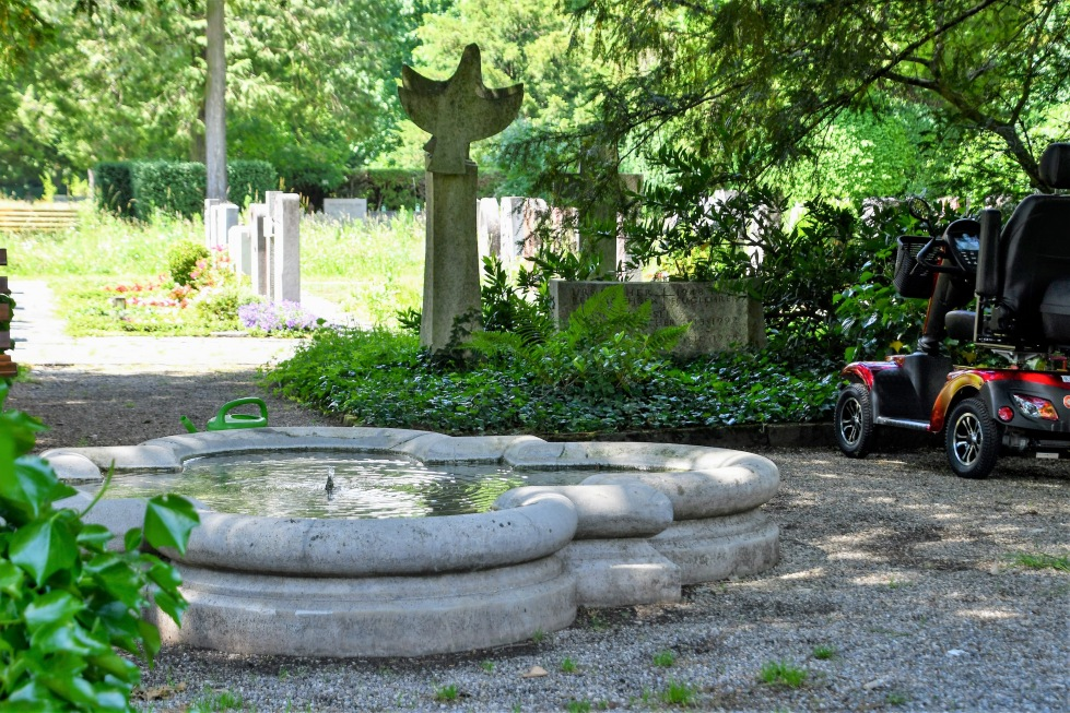 solothurn-cemetery-11.06-2