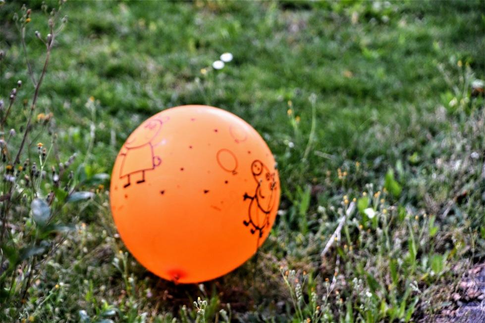 balloon-05.07.2020