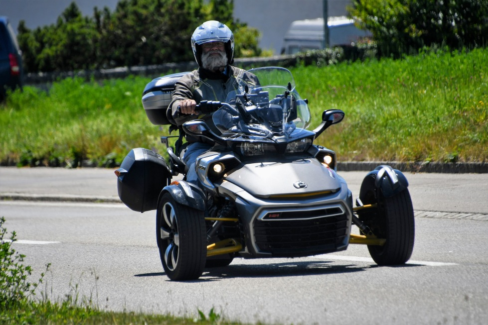 motor-cycle-bike-19.07.2020