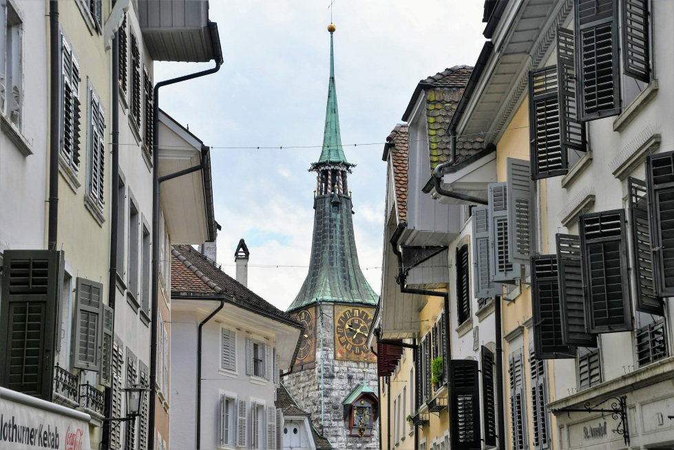 old-town-with-roter-turm-11.07.2020-1