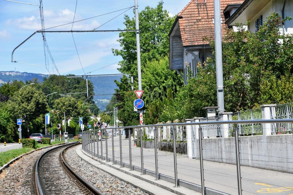 railway-20.07.2020