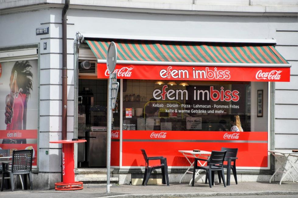 restaurant-vorstadt-16.07.2020