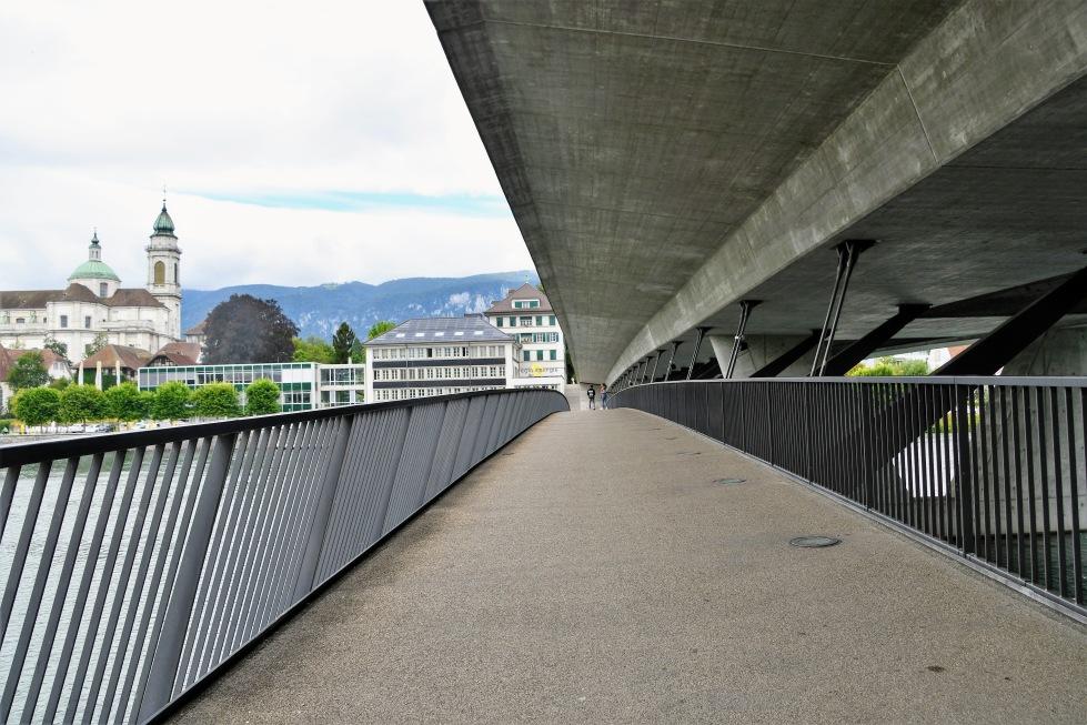 ru00f6ti-footbridge-16.07.2020