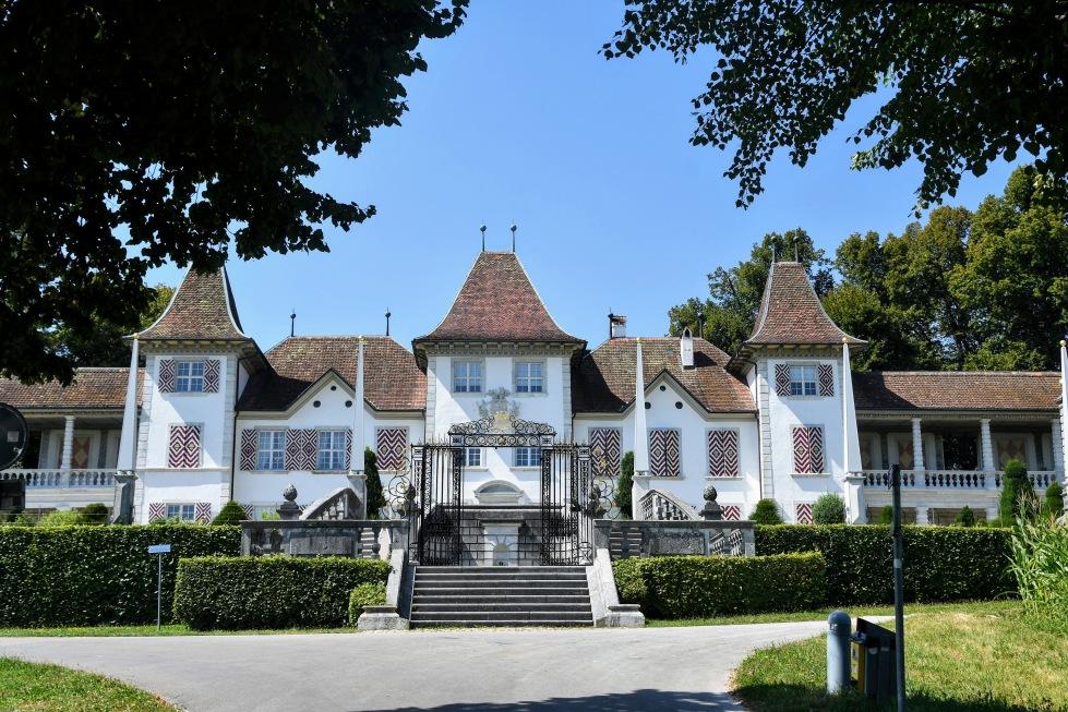 castle-waldegg-09.08-1