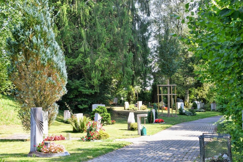 cemetery-01.08-3