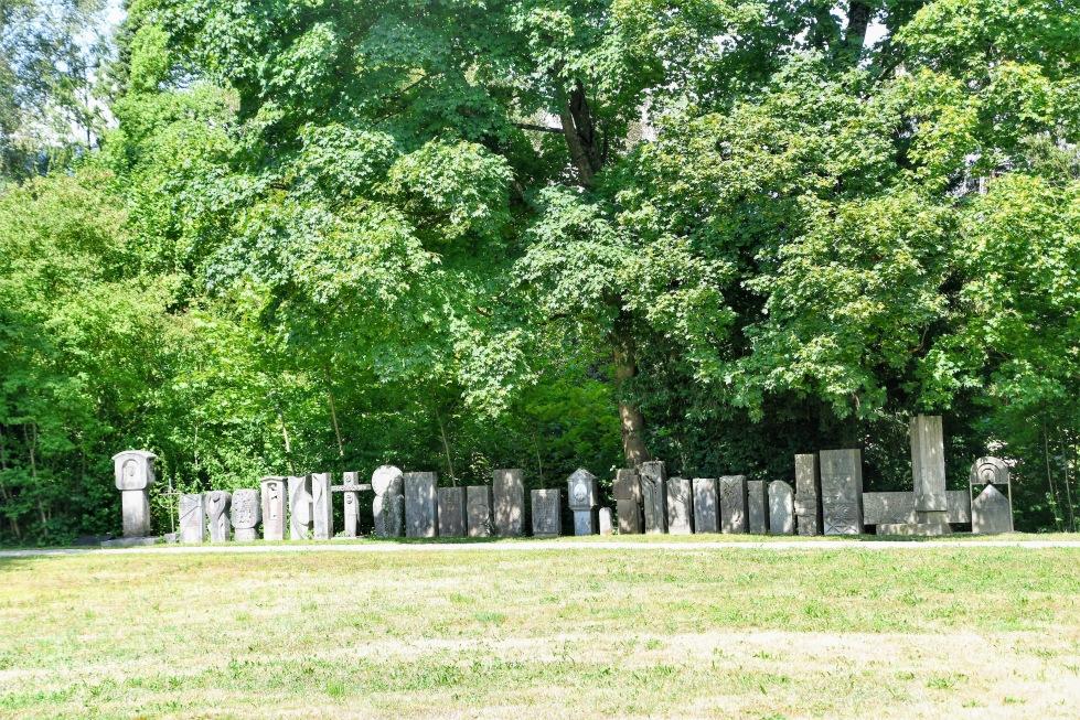 cemetery-16.08.2020-3