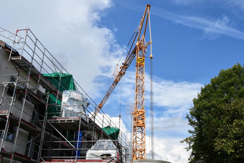 crane-feldbrunnen-17.08.2020
