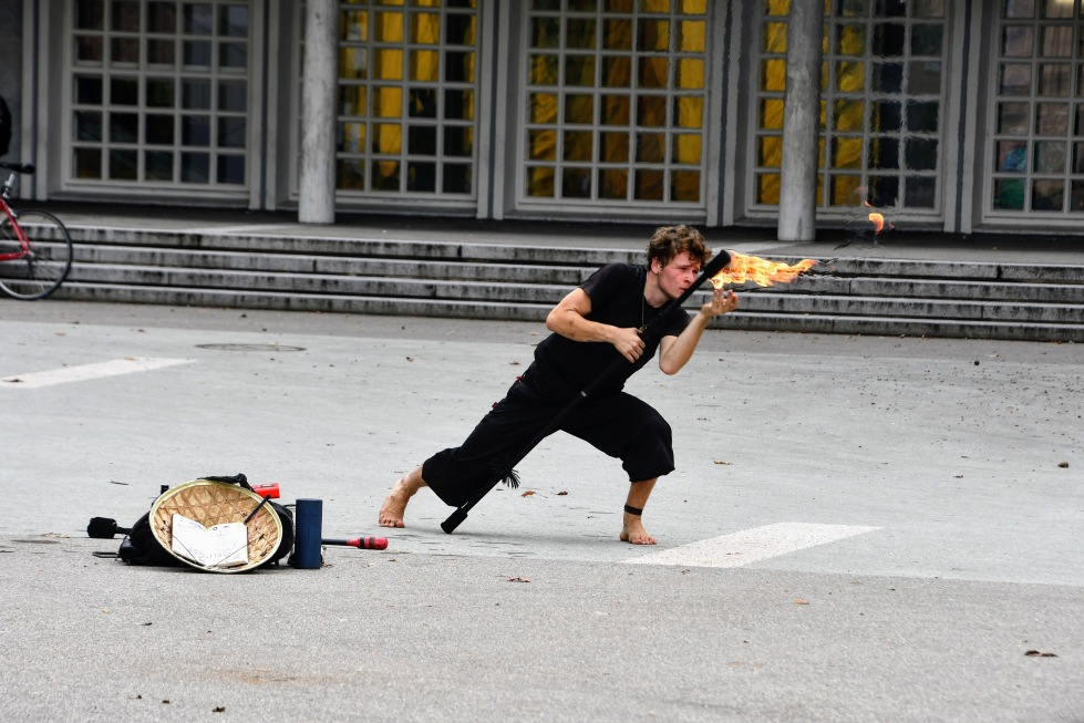 fire-player-04.08-2