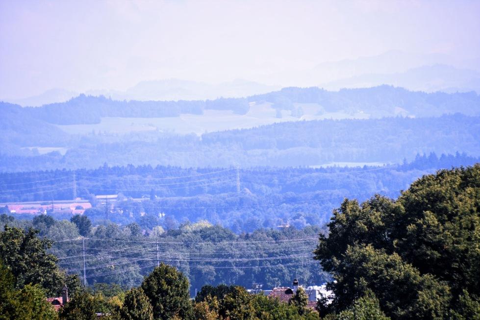landscapes-09.08-5